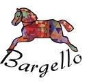 LogoBile