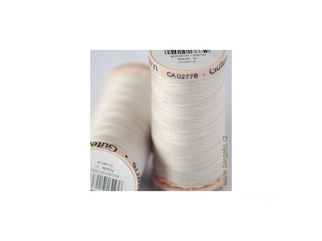 Nit Cotton  Truskegee Grey