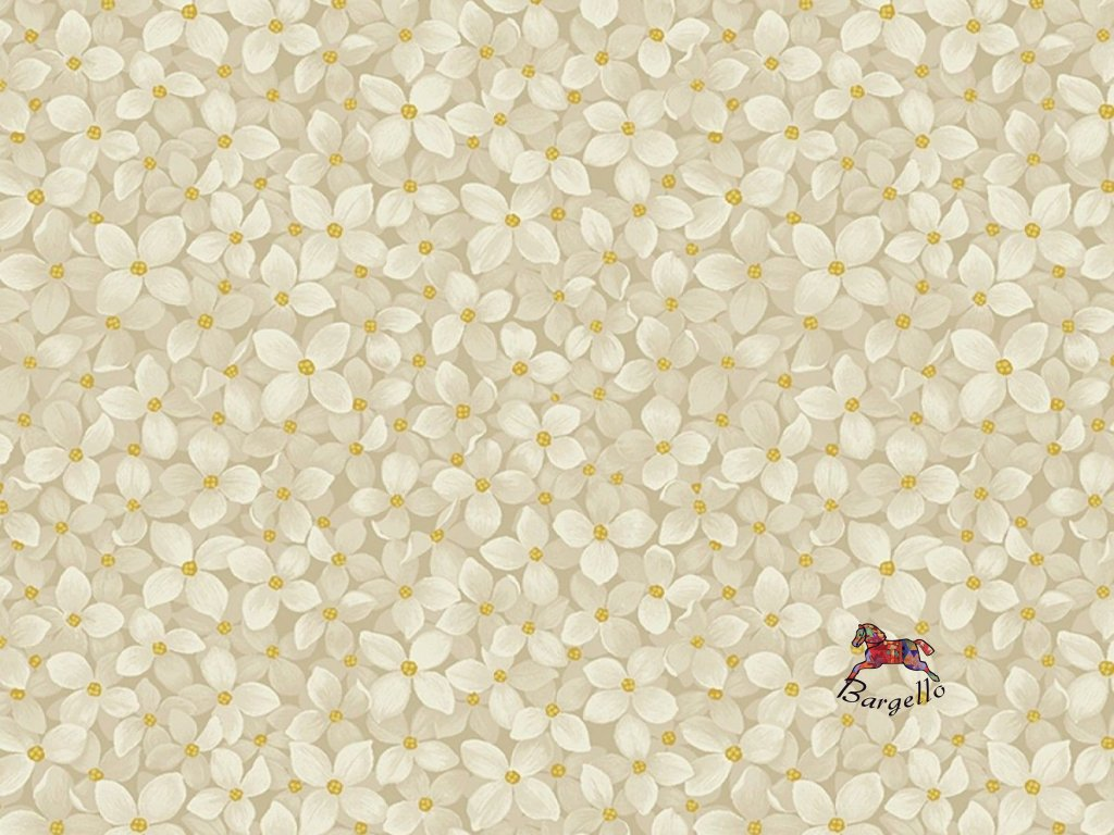 Čtverec Lilac Tonal Beige