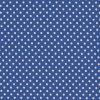 Čtverec Crazy for Dots and Stripes