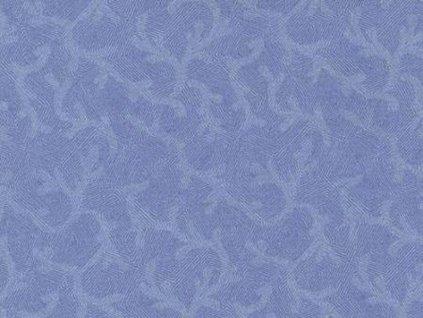 Scroll Icy Blue