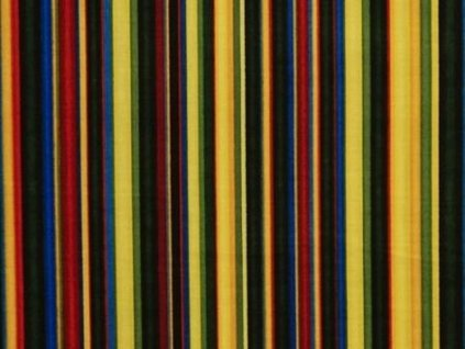 Everyday Stripes