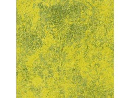 Sponge Chartreuse