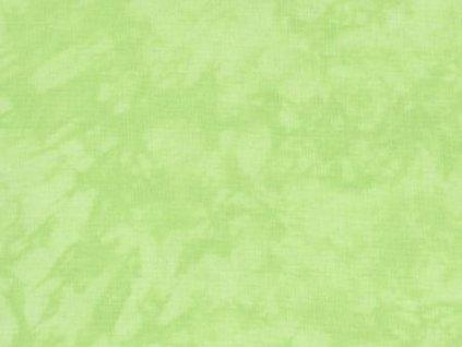 Čtverec Hand Spray Key Lime