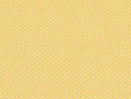Čtverec Pin Dots