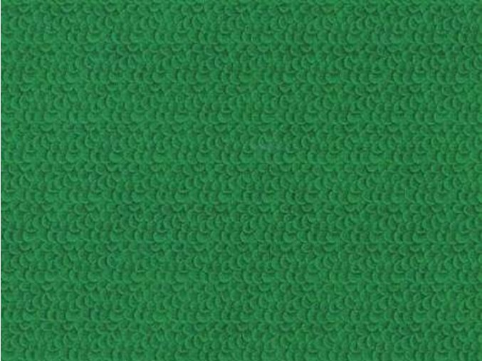 Holiday Green Alligator