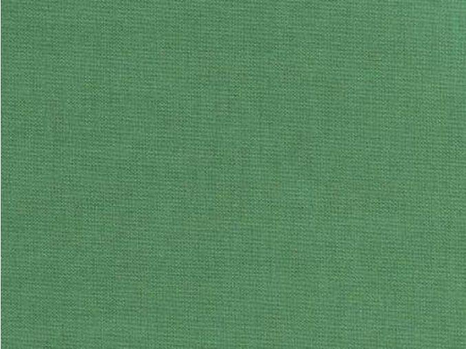 Cotton Supreme Solids