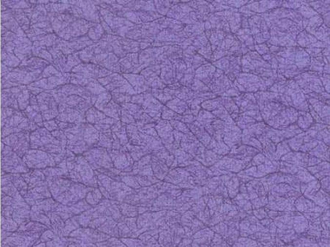 Crackle Hydrangea