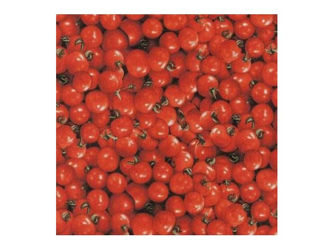 Farmers Market - Cherry Tomatoes