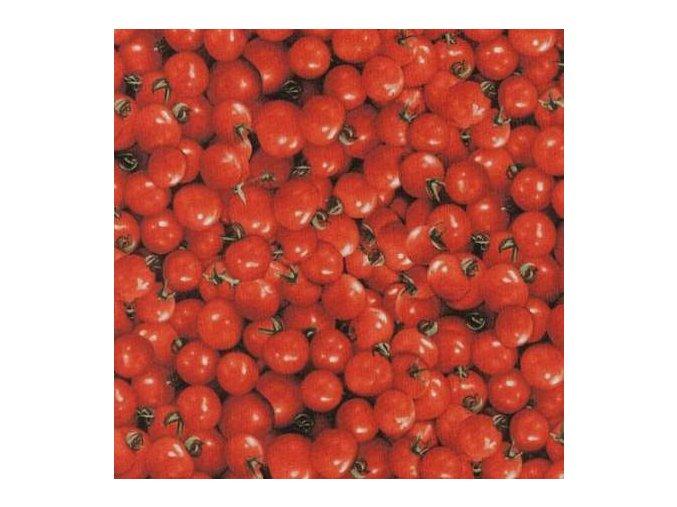 Farmers Market - Cherry Tomatoes