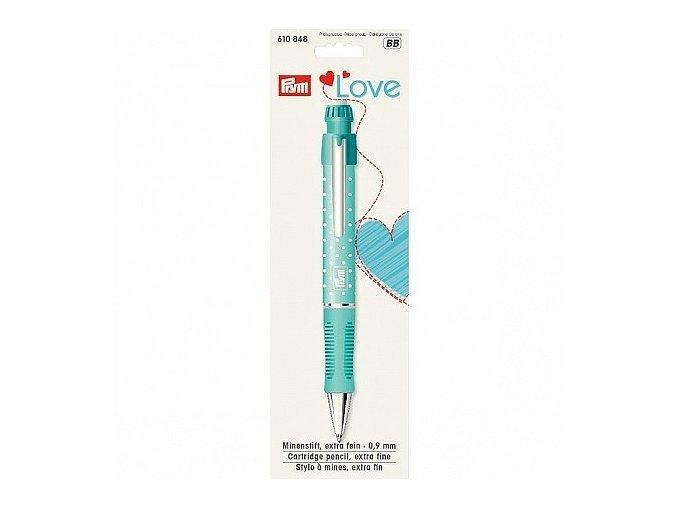 Tužka Prym Love