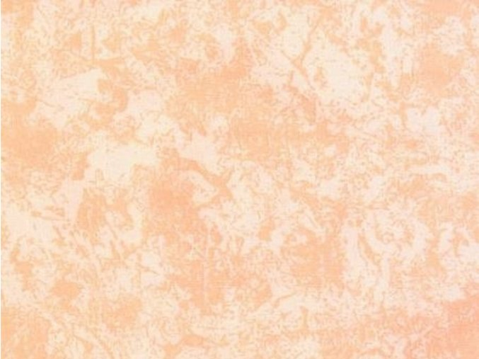 Čtverec Marble Chiffon