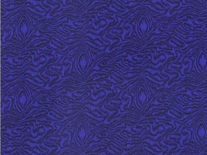 Čtverec Water Lapis