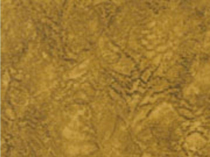 Čtverec Bavlněná látka New Agate
