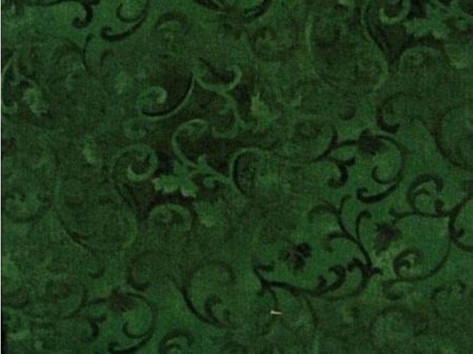 Čtverec Essentials Texture Scroll