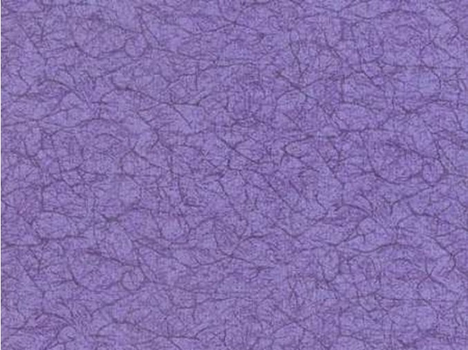 Čtverec Crackle Hydrangea