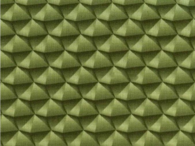 Čtverec Geometrix