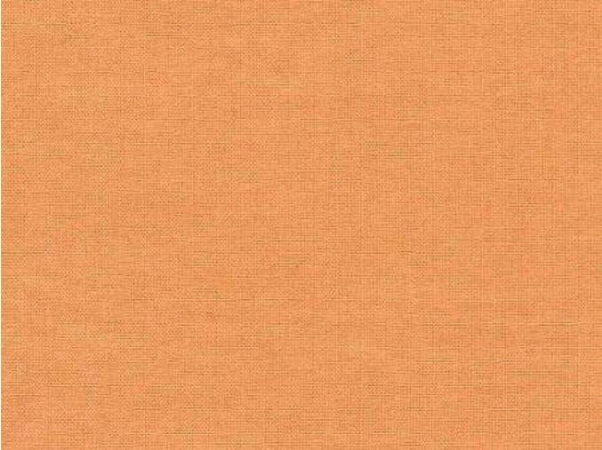 Čtverec Cotton Supreme Solids Apricot