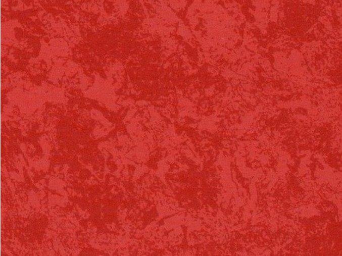 Čtverec Marble Cinnabar