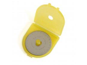 Náhradní kulatá čepel 45 mm