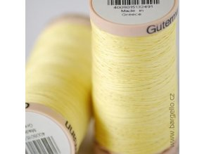 Nit Cotton  Canary