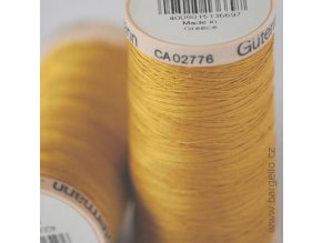 Nit Cotton  Old Gold