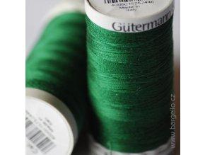 Nit  Sulky Cotton Dk. Pine Green