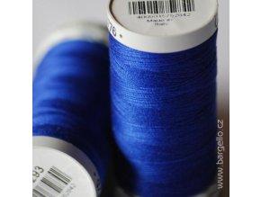 Nit  Sulky Cotton Deep Nassau Blue
