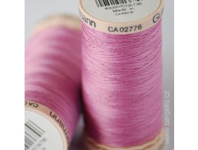 Nit Cotton  Dark Lilac