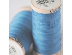 Nit Cotton  Light Blue