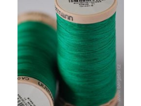 Nit Cotton  Magic Green