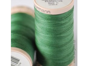 Nit Cotton  Forest Green