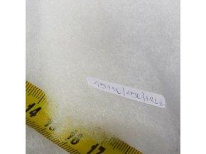 Vatelín bílý 120 g