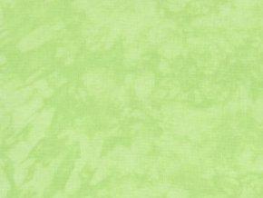 Hand Spray Key Lime