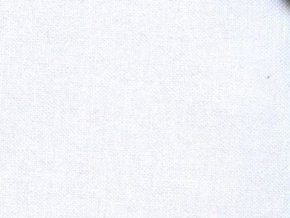 Cotton Supreme Solids Optical White