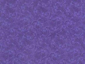 Pansy Hyacinth