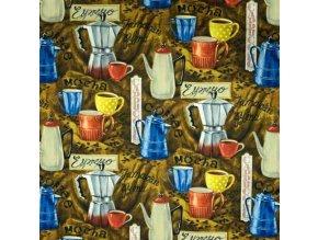 Coffe Classico