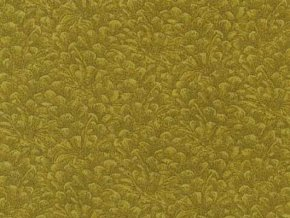 Čtverec Pinecone Seaweed
