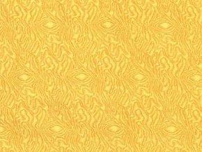 Čtverec Water Daffodil