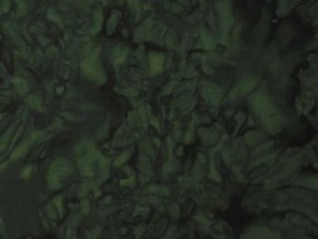 Čtverec Island Batiks