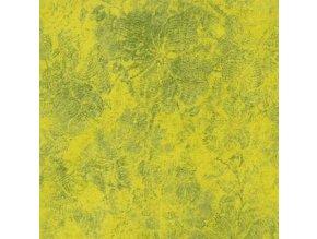 Čtverec Sponge Chartreuse