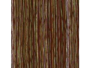 Čtverec Soirée