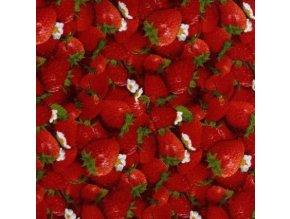 Čtverec Berry Good