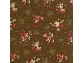 Čtverec Mary Rose Collection