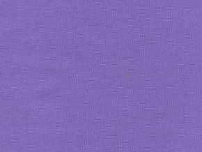 Čtverec Cotton Supreme Solids Orchid
