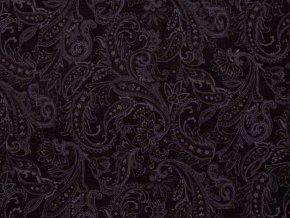 Čtverec Basic Black and Beiges