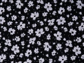 Čtverec Blanc et Noir