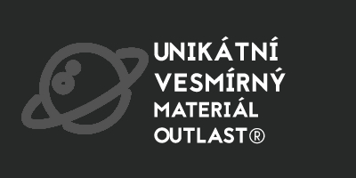 Vesmírný materiál