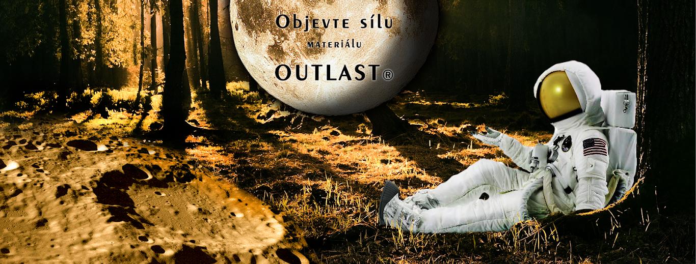objevte Outlast