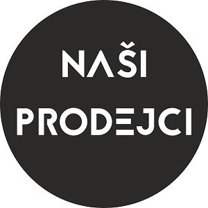 BARIDI_ikona_prodejci